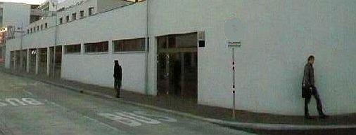 Premise , 1220 Wien , foot walkers zone (Objekt Nr. 050/01172)