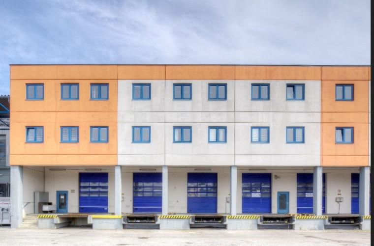 Rent - office space , 2351 Wiener Neudorf (Objekt Nr. 050/01230)