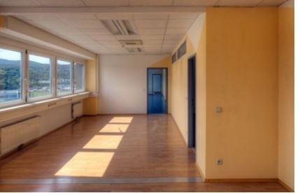 Rent - office space , 2351 Wiener Neudorf (Objekt Nr. 050/01259)